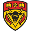University of Calgary Logo or Seal