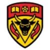 University of Calgary Logo or Seal
