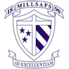 Millsaps College's Official Logo/Seal