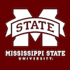 Mississippi State University's Official Logo/Seal