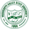 Mississippi Valley State University Logo or Seal