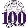 Avila University Logo or Seal