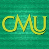 Central Methodist University's Official Logo/Seal