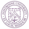 Fontbonne University's Official Logo/Seal