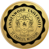 Lindenwood University Logo or Seal