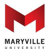 Maryville University Logo or Seal