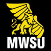 Missouri Western State University's Official Logo/Seal