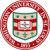 Washington University in St. Louis Logo or Seal