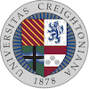 Creighton University's Official Logo/Seal