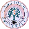 Antioch University New England Logo or Seal