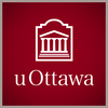 University of Ottawa Logo or Seal