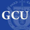 Georgian Court University Logo or Seal