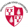 Montclair State University Logo or Seal