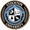 Stockton University's Official Logo/Seal