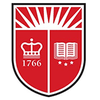 Rutgers, The State University of New Jersey's Official Logo/Seal