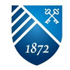 Saint Peter's University's Official Logo/Seal