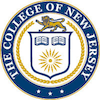 The College of New Jersey's Official Logo/Seal