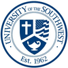 University of the Southwest's Official Logo/Seal