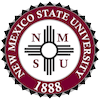 New Mexico State University's Official Logo/Seal