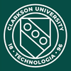 Clarkson University's Official Logo/Seal