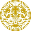 College of Mount Saint Vincent's Official Logo/Seal