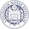 The College of New Rochelle's Official Logo/Seal