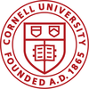 Cornell University Logo or Seal