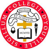 D'Youville College's Official Logo/Seal