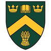 University of Regina's Official Logo/Seal