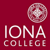 Iona College Logo or Seal