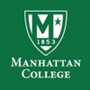 Manhattan College's Official Logo/Seal