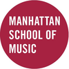 Manhattan School of Music Logo or Seal