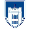 Mount Saint Mary College's Official Logo/Seal
