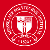 Rensselaer Polytechnic Institute's Official Logo/Seal