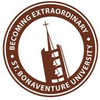 St. Bonaventure University's Official Logo/Seal