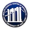 SUNY Downstate Medical Center's Official Logo/Seal