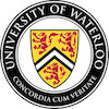 University of Waterloo Logo or Seal