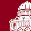 Union College's Official Logo/Seal