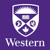 Western University's Official Logo/Seal