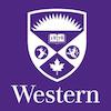 The University of Western Ontario Logo or Seal