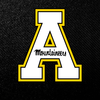 Appalachian State University's Official Logo/Seal