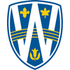 University of Windsor's Official Logo/Seal