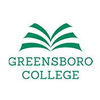 Greensboro College's Official Logo/Seal