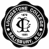 Livingstone College's Official Logo/Seal