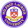 Wilfrid Laurier University's Official Logo/Seal