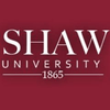 Shaw University's Official Logo/Seal