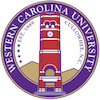 Western Carolina University's Official Logo/Seal