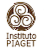 Universidade Jean Piaget de Cabo Verde's Official Logo/Seal