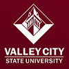 Valley City State University's Official Logo/Seal