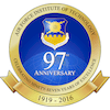 Air Force Institute of Technology's Official Logo/Seal